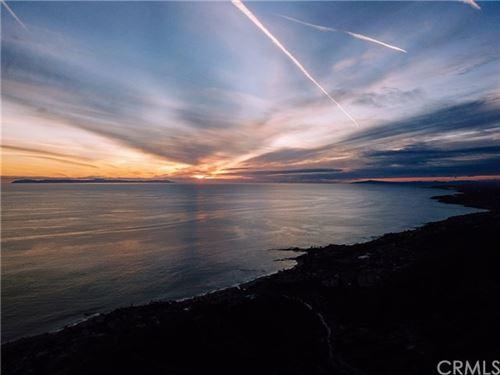 Photo of 21 Nice, Laguna Niguel, CA 92677 (MLS # OC20063139)