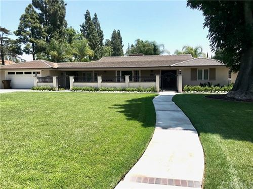 Photo of 9942 Center Drive, Villa Park, CA 92861 (MLS # RS20122139)