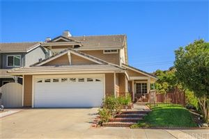 Photo of 28228 Guilford Lane, Saugus, CA 91350 (MLS # SR19235139)