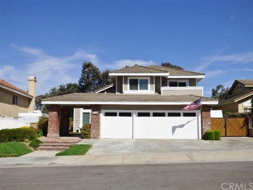 Photo of 15685 Live Oak Road, Chino Hills, CA 91709 (MLS # TR21070139)