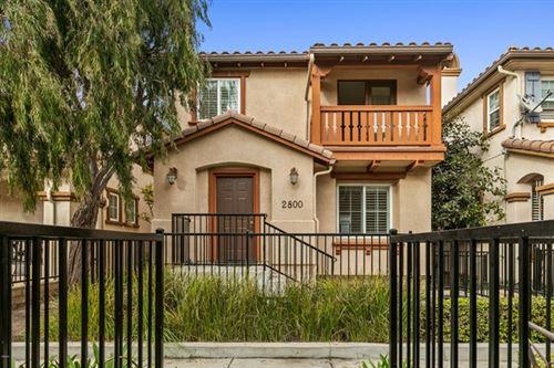 Photo of 2800 Wake Lane, Oxnard, CA 93035 (MLS # V1-2139)