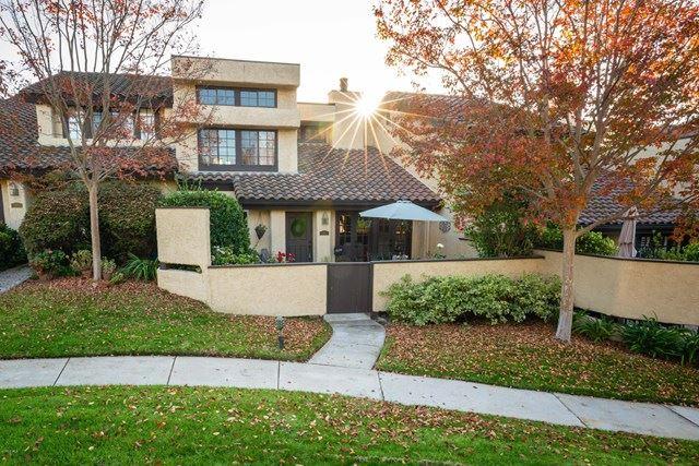 1161 Monte Sereno Drive, Thousand Oaks, CA 91360 - #: 220011139