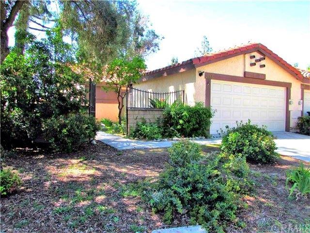 2694 Hacienda Drive, Duarte, CA 91010 - #: CV20196139