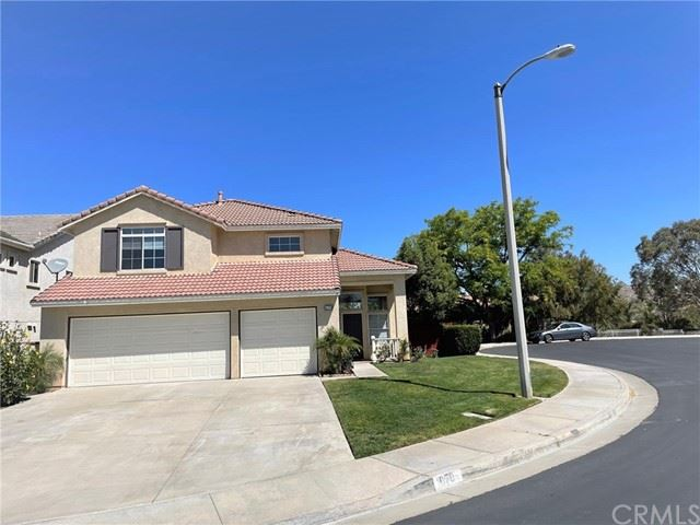 670 Stoney Creek Circle, Corona, CA 92879 - MLS#: IG21126139