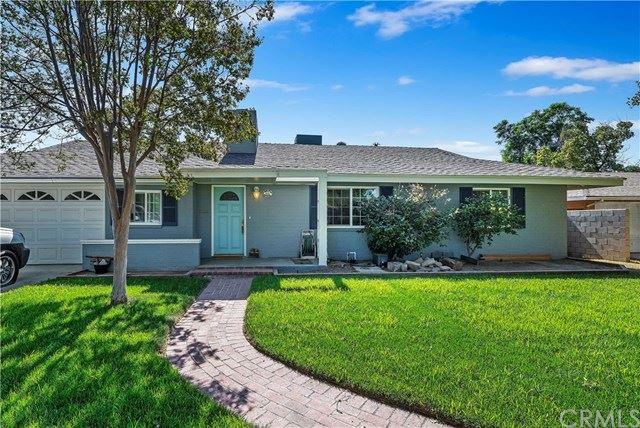 4642 Granada Avenue, Riverside, CA 92504 - MLS#: IV20218139