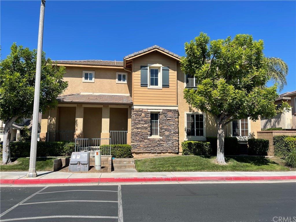 4581 Geraty Court, Riverside, CA 92505 - MLS#: IV21204139