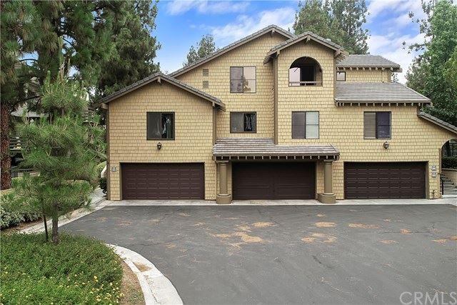 6650 Pine Bluff Drive, Whittier, CA 90601 - MLS#: MB20147139