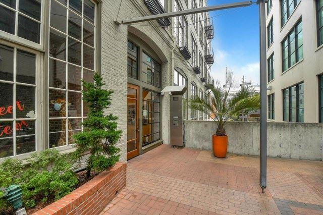 355 Bryant Street #302, San Francisco, CA 94107 - #: ML81819139