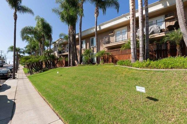 4570 54Th Street #207, San Diego, CA 92115 - #: PTP2000139