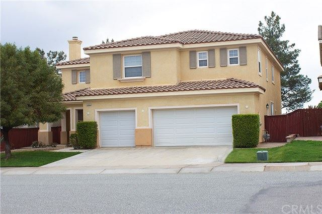 1423 New Dawn Lane, Beaumont, CA 92223 - MLS#: PW21084139