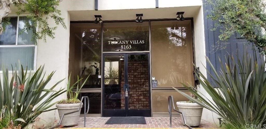 8163 Redlands Street #24, Playa del Rey, CA 90293 - #: PW21194139
