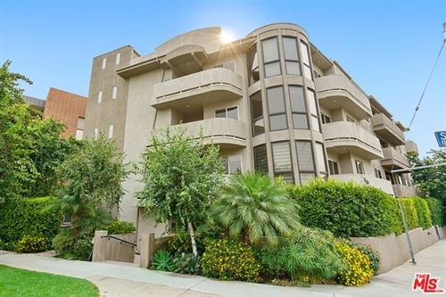 Photo of 11766 W Sunset Boulevard #202, Los Angeles, CA 90049 (MLS # 20626140)