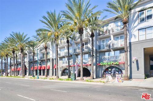 Photo of 1801 E Katella Avenue #3165, Anaheim, CA 92805 (MLS # 20652140)