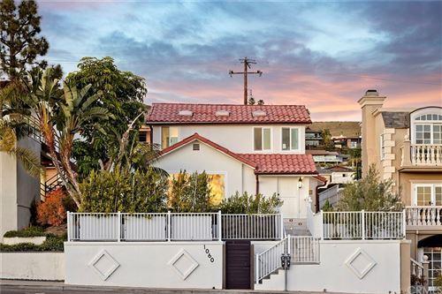 Photo of 1060 N Coast, Laguna Beach, CA 92651 (MLS # LG21157140)