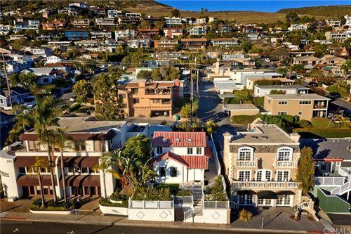 Tiny photo for 1060 N Coast, Laguna Beach, CA 92651 (MLS # LG21157140)