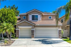 Photo of 19 Toulon Avenue, Lake Forest, CA 92610 (MLS # OC19042140)