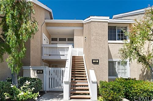 Photo of 123 Greenfield #126, Irvine, CA 92614 (MLS # OC20128140)