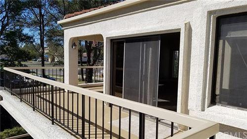 Tiny photo for 22696 Galilea, Mission Viejo, CA 92692 (MLS # OC21126140)