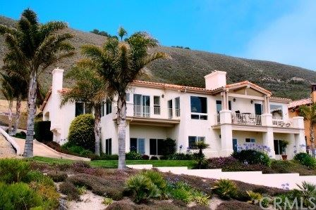 Photo of 74 Bluff Drive, Pismo Beach, CA 93449 (MLS # PI19246140)