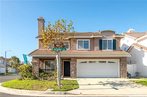 Photo of 14441 Rio Grande Street, Westminster, CA 92683 (MLS # PW19279140)