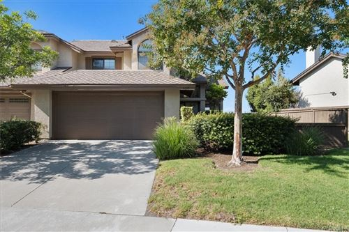 Photo of 6225 E Twin Peak Circle, Anaheim Hills, CA 92807 (MLS # PW21208140)