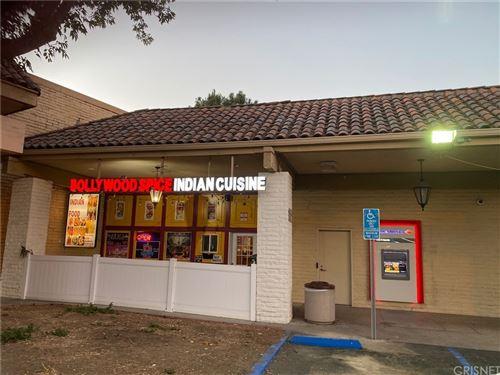 Photo of 171 N Reino Road, Newbury Park, CA 91320 (MLS # SR21207140)