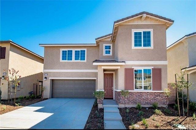 8252 Plainview Street, Riverside, CA 92508 - MLS#: IV21031140