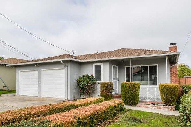 270 Lomita Avenue, San Bruno, CA 94066 - #: ML81825140