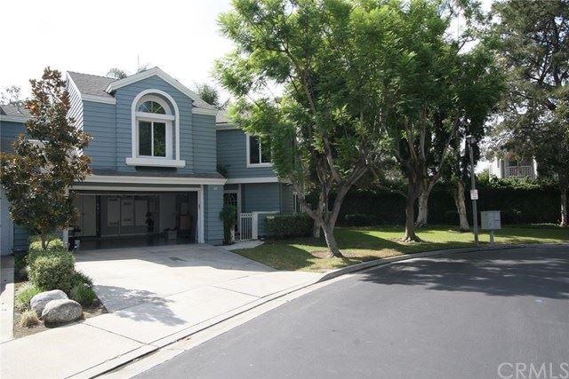 69 Primrose, Aliso Viejo, CA 92656 - MLS#: OC20214140
