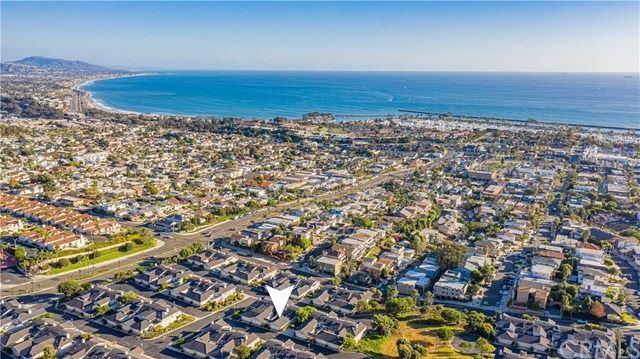 24682 Seacall Way, Dana Point, CA 92629 - MLS#: OC20224140
