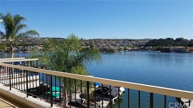 Photo for 22696 Galilea, Mission Viejo, CA 92692 (MLS # OC21126140)