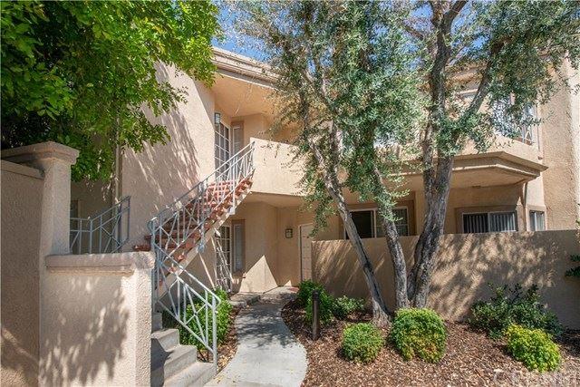 Photo for 23745 Del Monte Drive #148, Valencia, CA 91355 (MLS # SR20182140)