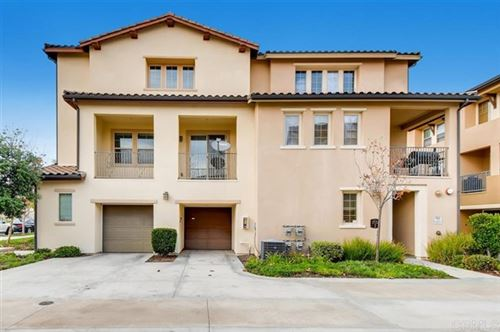 Photo of 1715 Rolling Water Dr #1, Chula Vista, CA 91915 (MLS # 190065141)