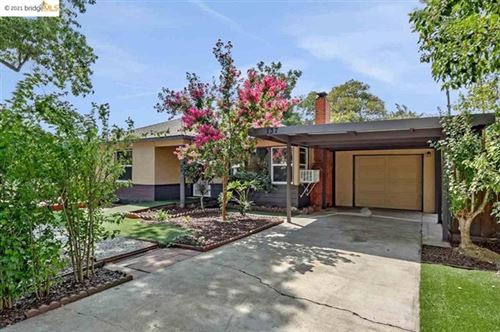 Photo of 137 Severin Ave, Modesto, CA 95354 (MLS # 40954141)
