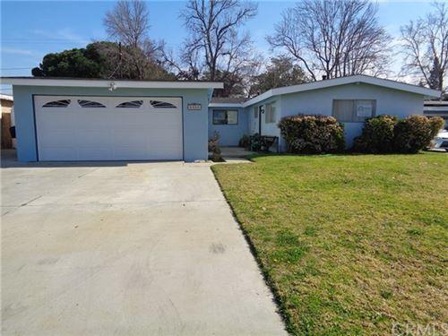 Photo of 12312 Pentagon Street, Garden Grove, CA 92841 (MLS # OC21016141)