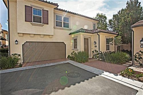Photo of 31 Splendor, Irvine, CA 92618 (MLS # OC21189141)
