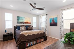 Tiny photo for 1213 N Vecino Lane, Placentia, CA 92870 (MLS # PW19123141)