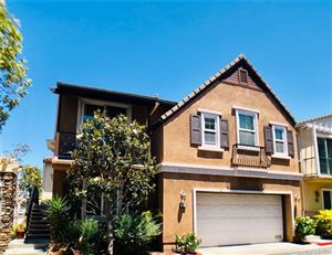 Photo of 2889 Plaza Del Amo #101, Torrance, CA 90503 (MLS # SB19183141)