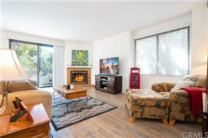 Photo of 8701 Falmouth Avenue #101, Playa del Rey, CA 90293 (MLS # SB19231141)