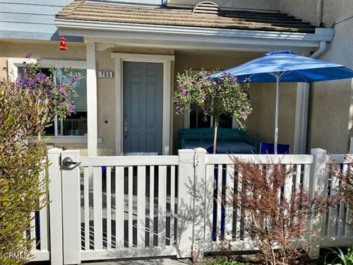 Photo of 785 Ocean Breeze Drive, Port Hueneme, CA 93041 (MLS # V1-4141)