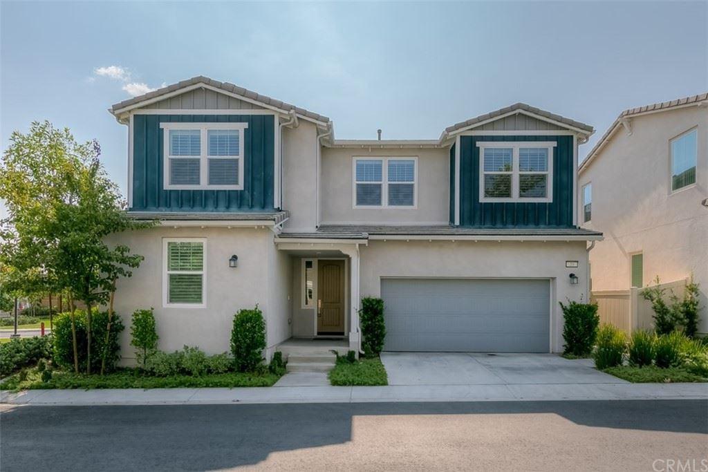 39 Sawtelle Court, Pomona, CA 91766 - MLS#: AR21185141