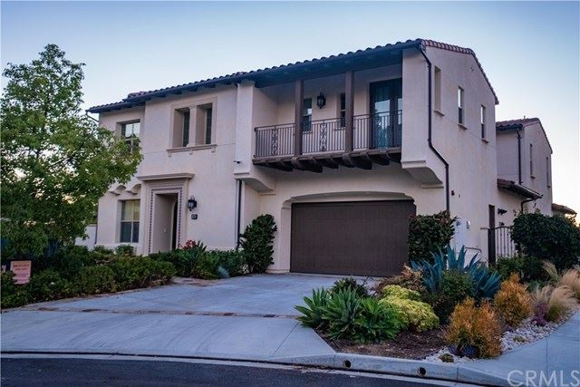 2805 Majestic Street, West Covina, CA 91791 - MLS#: CV20095141
