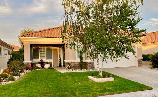 1780 Muirfield Lane, Beaumont, CA 92223 - MLS#: EV21131141