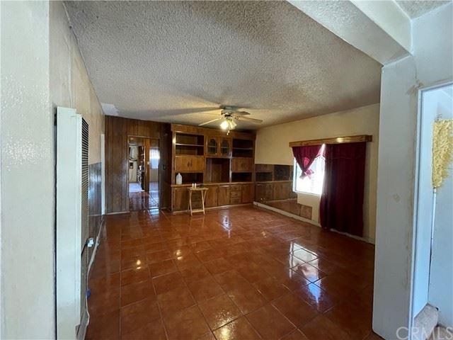 Photo of 2033 Kilson Drive, Santa Ana, CA 92707 (MLS # IG21103141)
