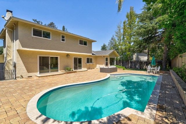 669 Barneson Avenue, San Mateo, CA 94402 - #: ML81807141