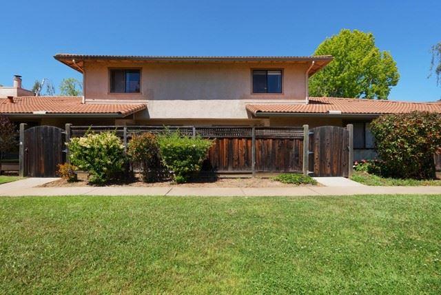 147 Peach Terrace, Santa Cruz, CA 95060 - #: ML81845141