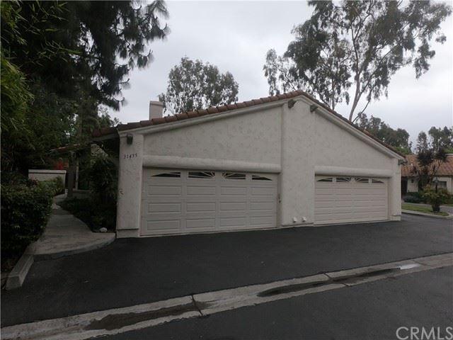 31435 Via La Mora #14, San Juan Capistrano, CA 92675 - #: OC21106141