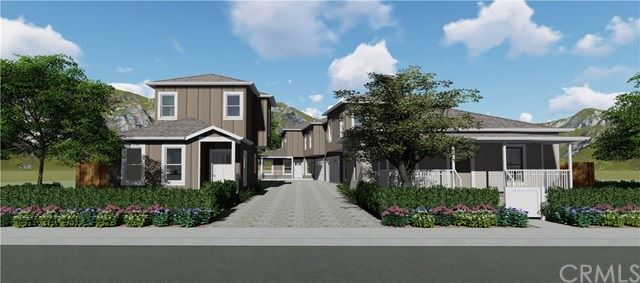 Photo of 1166 Leff Street, San Luis Obispo, CA 93401 (MLS # PI21063141)