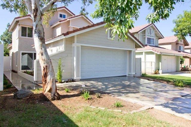 7694 Reagan Road, Jurupa Valley, CA 92509 - MLS#: PW20159141