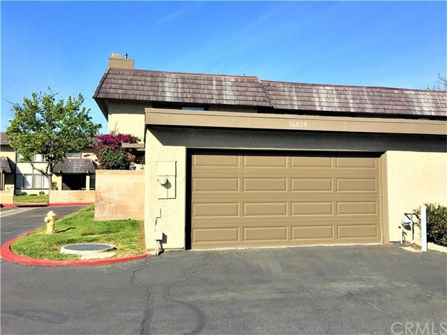 Photo of 16029 BUTTERFIELD Lane, Cerritos, CA 90703 (MLS # RS21041141)